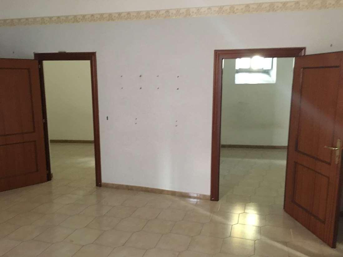 Quadrilocale in Vendita a Santeramo in Colle (Bari) - Rif: V000036