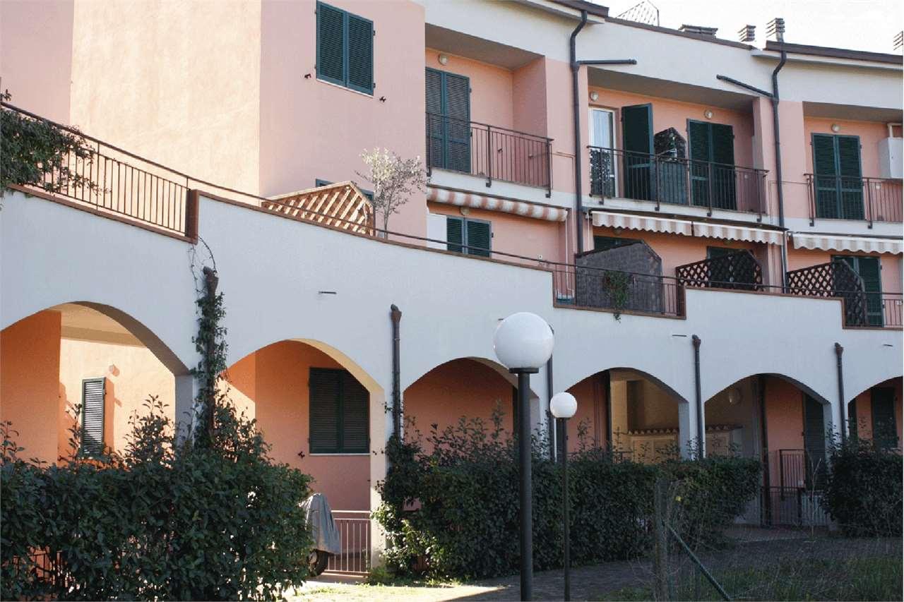 Vendita appartamento La Spezia