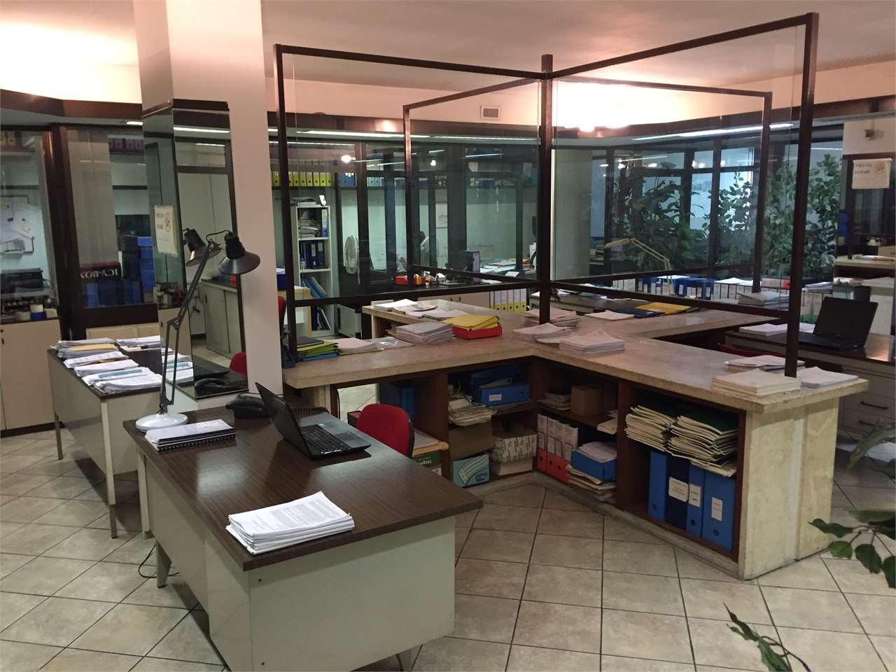 Vendita studio ufficio roma for Vendita ufficio roma