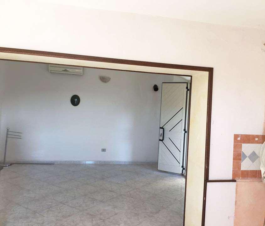 Appartamento in vendita a Torpè, 3 locali, prezzo € 88.000 | CambioCasa.it