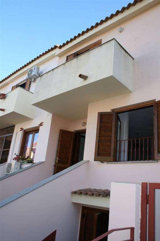 Appartamento in vendita a Siniscola, 4 locali, prezzo € 150.000 | CambioCasa.it