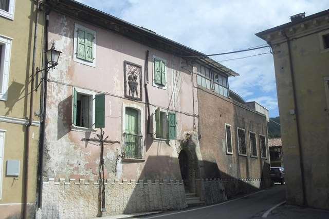 Rustico / Casale in vendita a Tregnago, 9999 locali, zona Zona: Cogollo, prezzo € 59.000 | CambioCasa.it