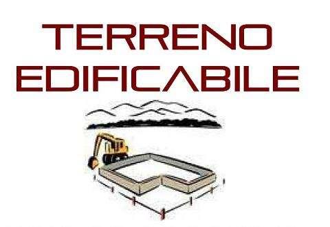 Terreno Edificabile Residenziale in vendita a Illasi, 9999 locali, Trattative riservate | CambioCasa.it