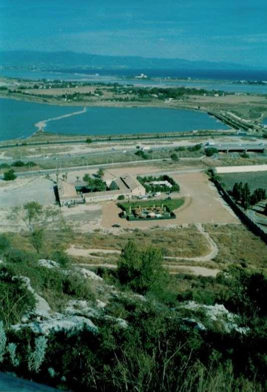 Rustico / Casale in vendita a Cagliari, 9999 locali, Trattative riservate   Cambio Casa.it