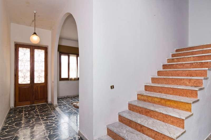Soluzione Indipendente in vendita a Teulada, 4 locali, prezzo € 90.000 | Cambio Casa.it
