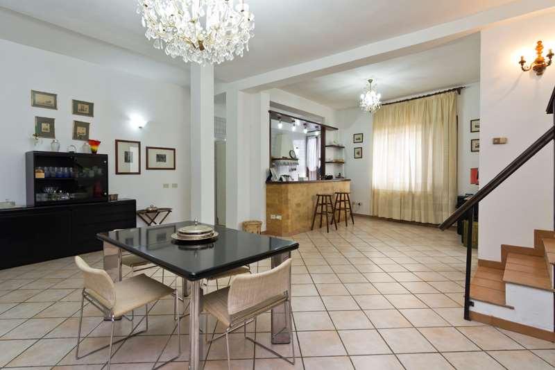 Soluzione Indipendente in vendita a Teulada, 5 locali, prezzo € 180.000 | CambioCasa.it