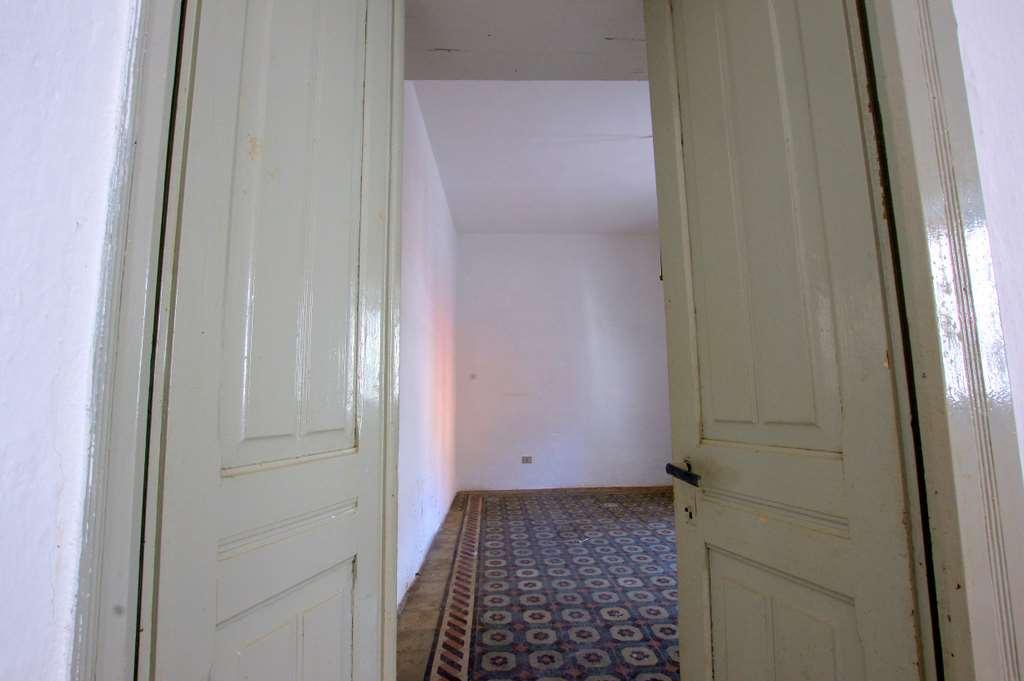 Appartamento in Vendita a Teulada