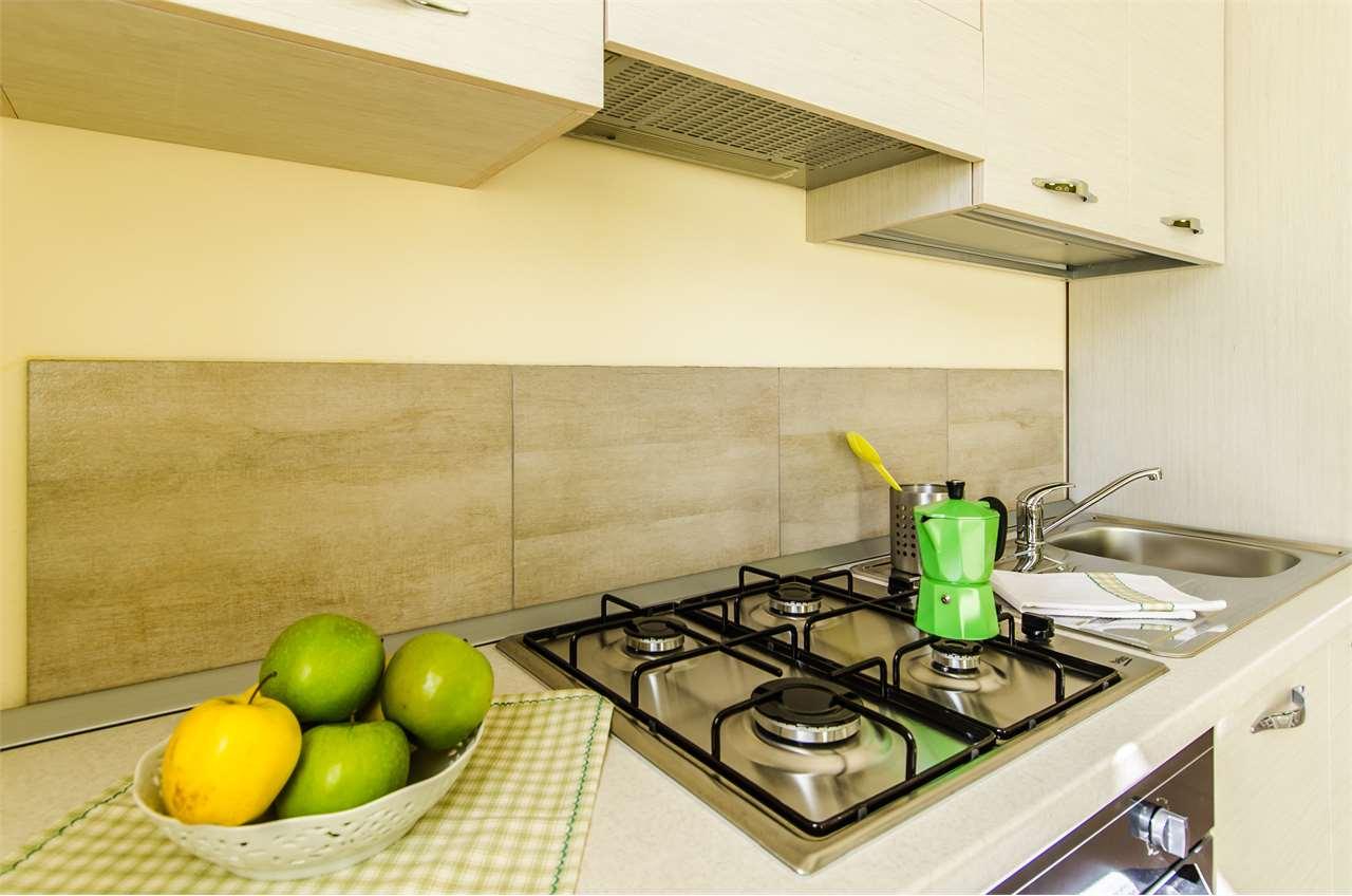 Appartamento in affitto a Teulada, 2 locali, Trattative riservate | Cambio Casa.it