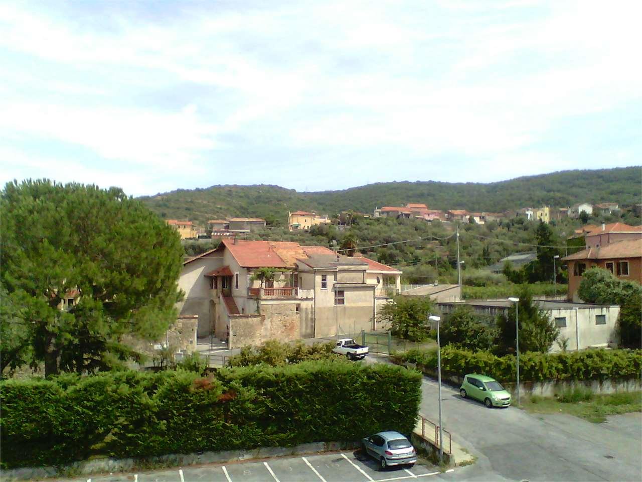 Bilocale Albenga  7