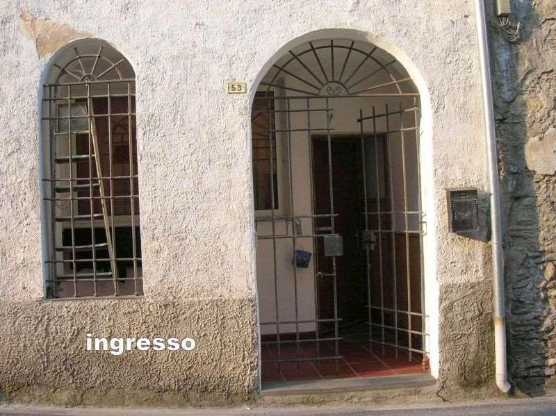 Appartamenti in vendita affitto a i migliori immobili a for Casa con due camere da letto in vendita