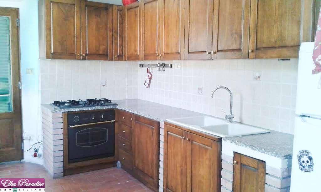 Vendita Appartamento Rio Marina 4 60 M² 360.000 €