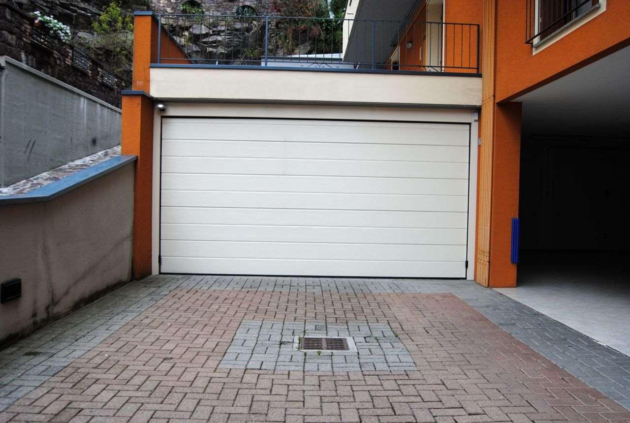 Box / Garage in vendita a Darfo Boario Terme, 9999 locali, zona Zona: Boario Terme, prezzo € 35.000 | CambioCasa.it