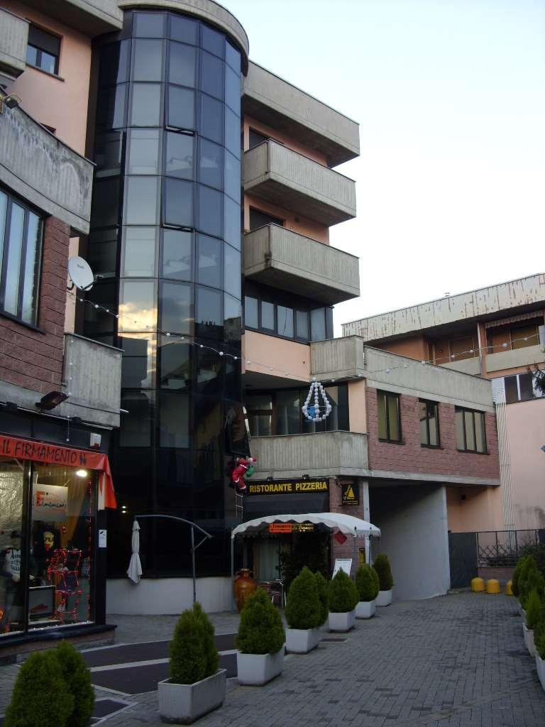 Box / Garage in vendita a Varese, 9999 locali, prezzo € 31.000   Cambio Casa.it