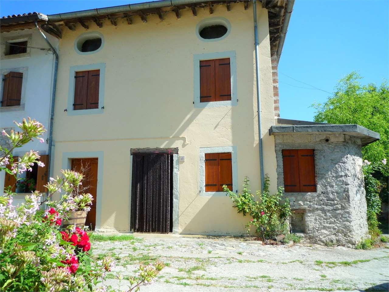 Rustico / Casale in vendita a Vittorio Veneto, 10 locali, prezzo € 139.000 | Cambio Casa.it