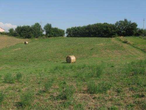 Terreno Edificabile Residenziale in vendita a Tarzo, 9999 locali, prezzo € 165.000 | Cambio Casa.it