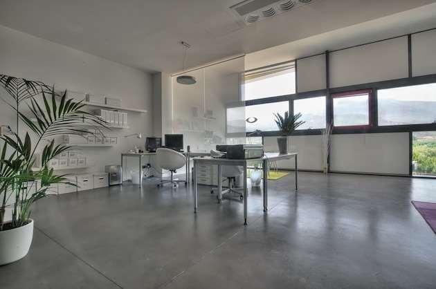 Ufficio / Studio in vendita a Rovereto, 9999 locali, prezzo € 305.000 | Cambio Casa.it