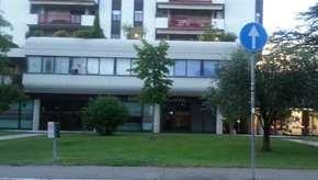 Ufficio / Studio in vendita a Bastia Umbra, 3 locali, prezzo € 99.000 | Cambio Casa.it