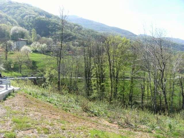 Terreno Edificabile Residenziale in vendita a Bedulita, 9999 locali, prezzo € 49.000 | Cambio Casa.it