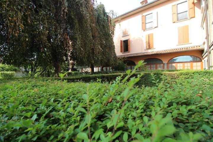 Appartamento in vendita a Presezzo, 3 locali, prezzo € 258.000 | CambioCasa.it