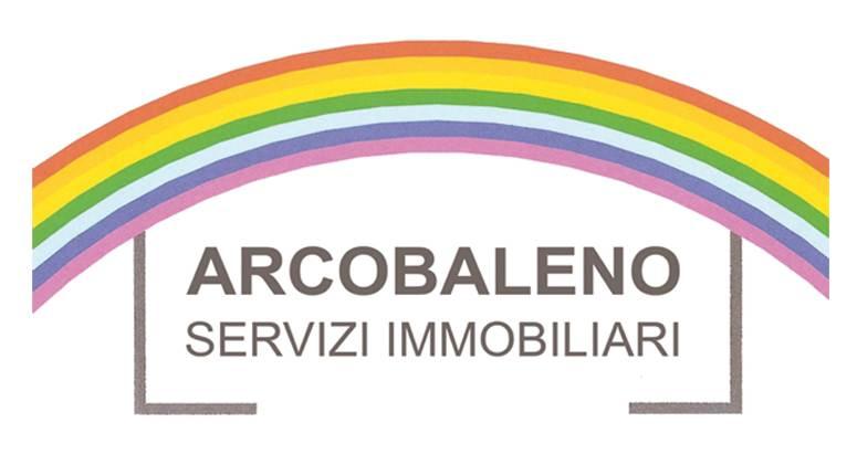 arcobaleno servizi immobiliari