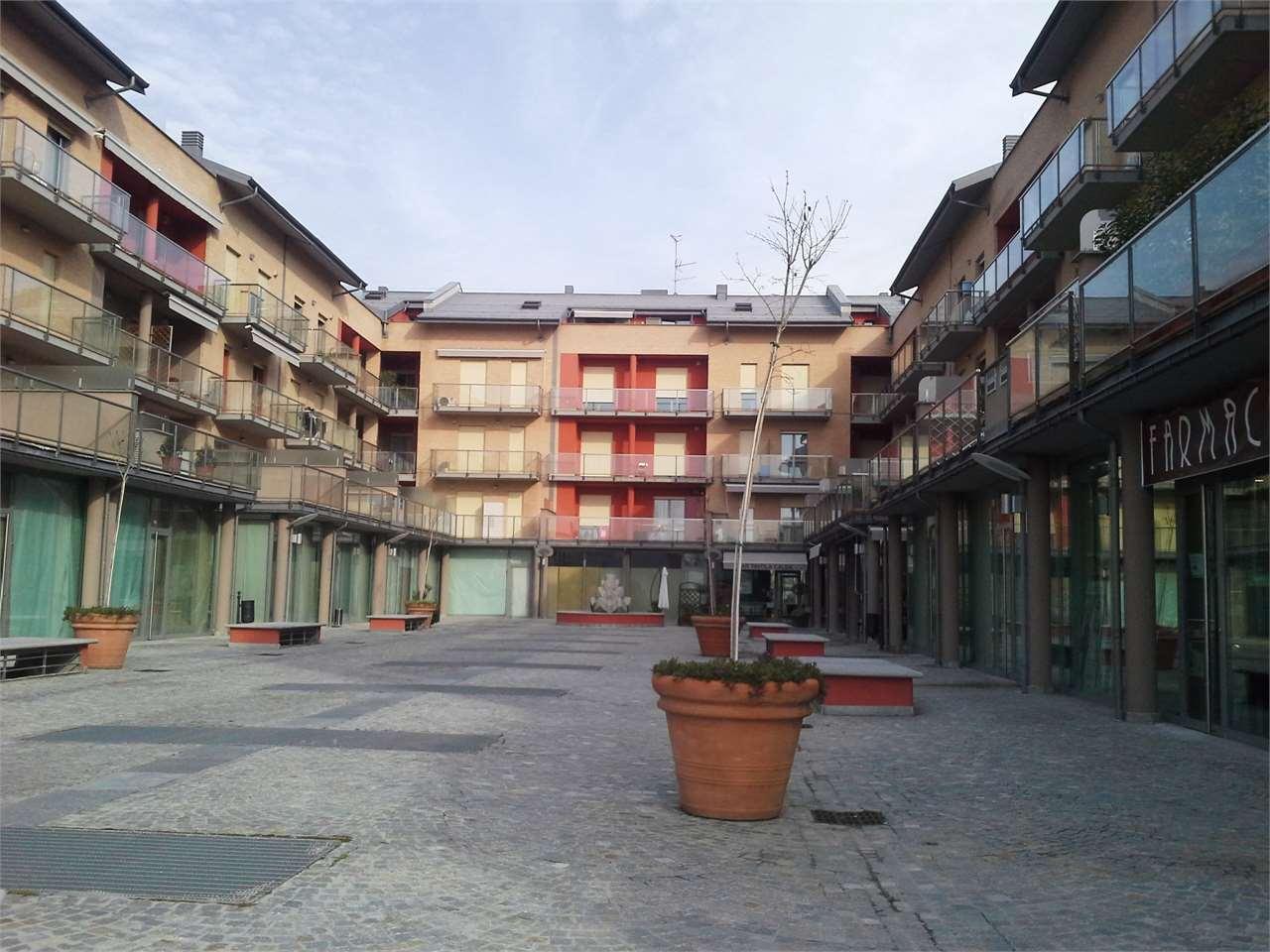 Appartamento in vendita a Alba, 3 locali, zona Località: mussotto corso canale, prezzo € 195.000 | CambioCasa.it