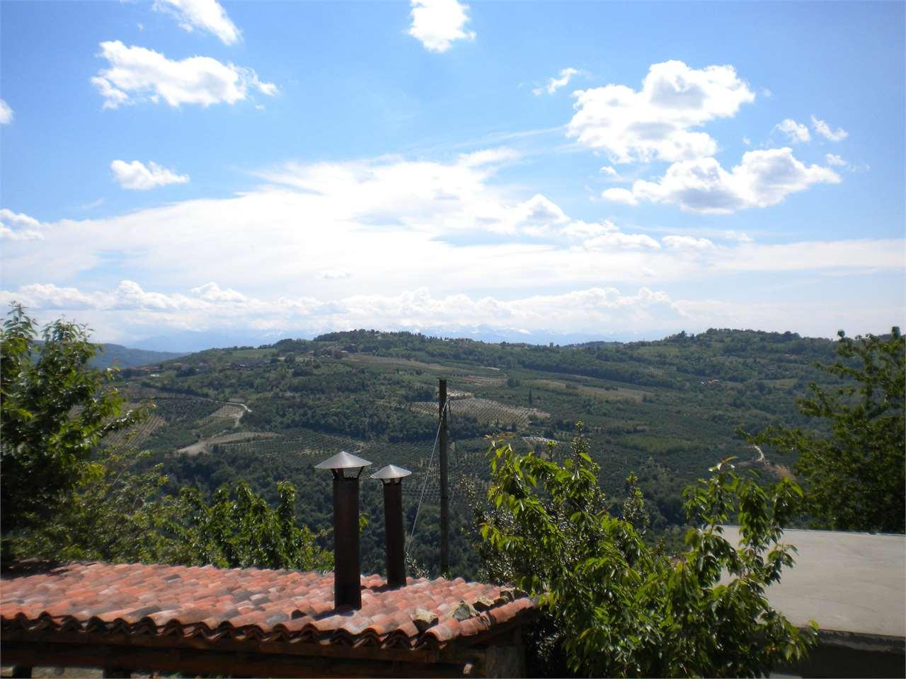 Rustico / Casale in vendita a Arguello, 18 locali, prezzo € 800.000 | CambioCasa.it