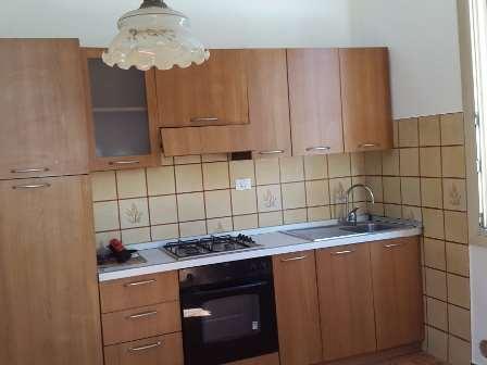 Appartamento in vendita a Meduna di Livenza, 4 locali, prezzo € 70.000 | Cambio Casa.it