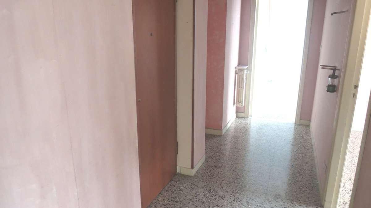 Appartamento in Vendita a San Salvatore Monferrato