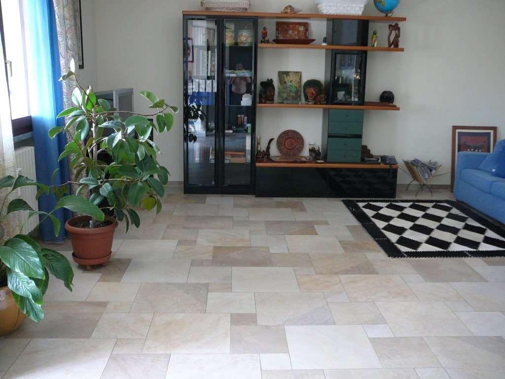 Appartamento in vendita a Pietra Marazzi, 9999 locali, prezzo € 220.000   Cambio Casa.it