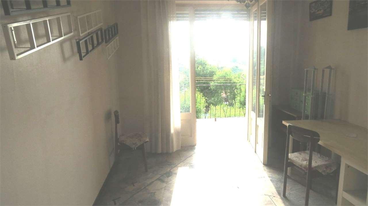 Appartamento in vendita a Lu, 4 locali, prezzo € 98.000 | Cambio Casa.it