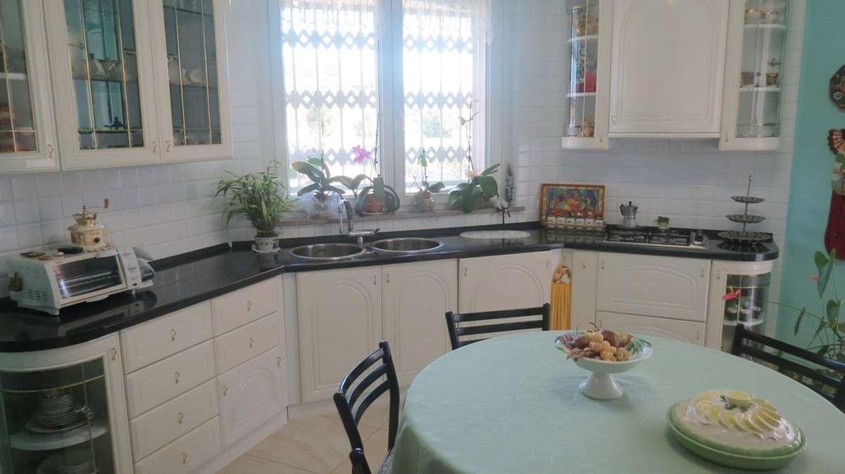 Villa in vendita a San Salvatore Monferrato, 9999 locali, Trattative riservate | Cambio Casa.it