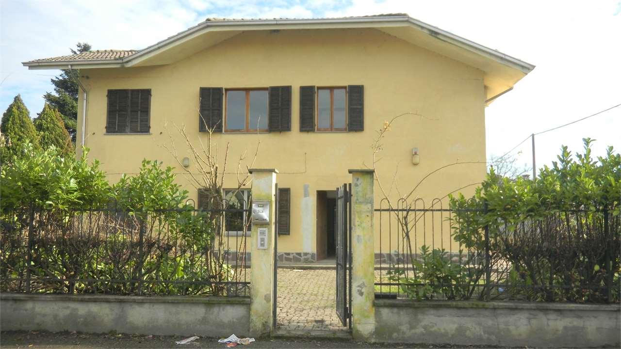 Ufficio / Studio in vendita a Piovera, 9999 locali, prezzo € 295.000 | Cambio Casa.it