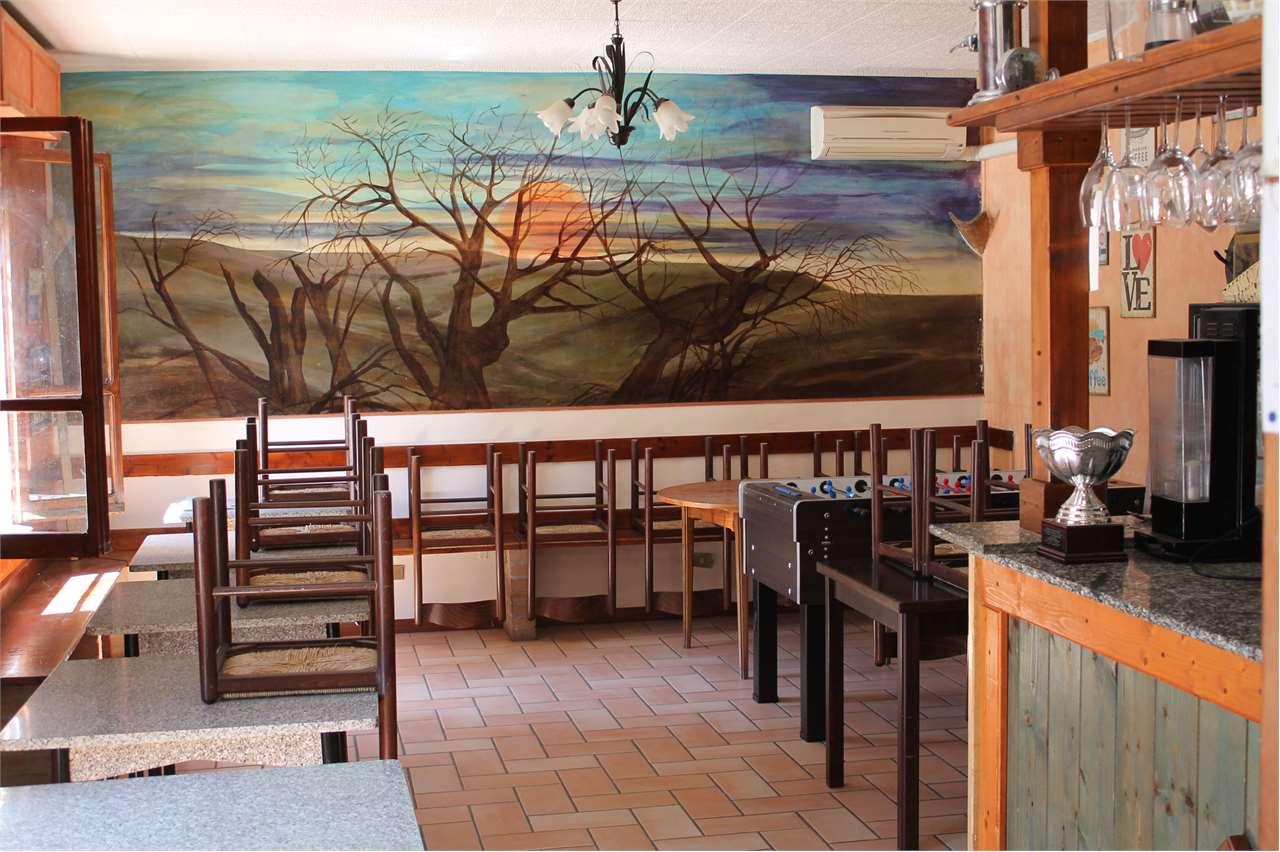 Negozio / Locale in vendita a Neviano degli Arduini, 9999 locali, zona Zona: Mozzano, prezzo € 180.000 | Cambio Casa.it
