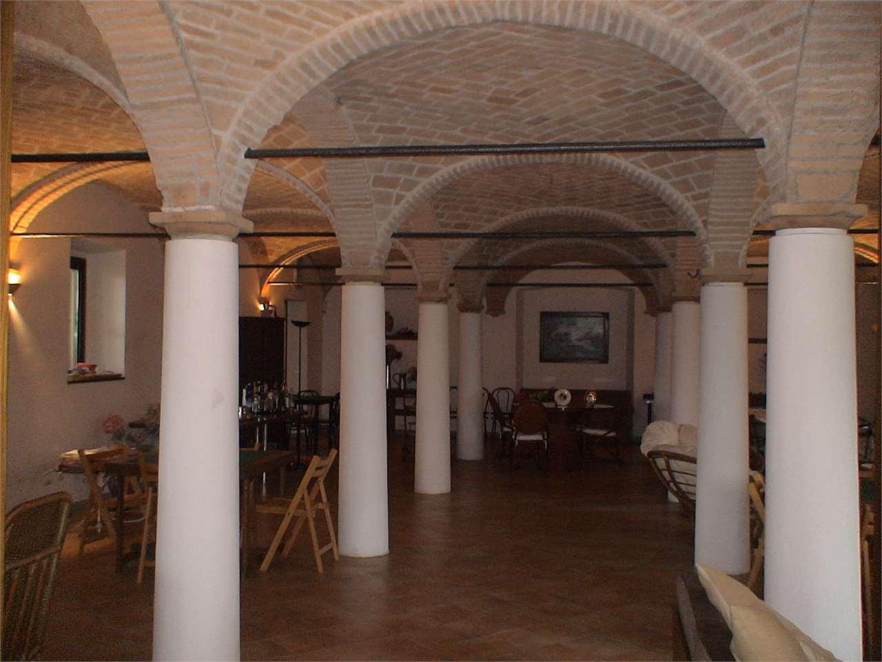 Soluzione Indipendente in vendita a Traversetolo, 9999 locali, zona Località: Traversetolo, Trattative riservate | Cambio Casa.it