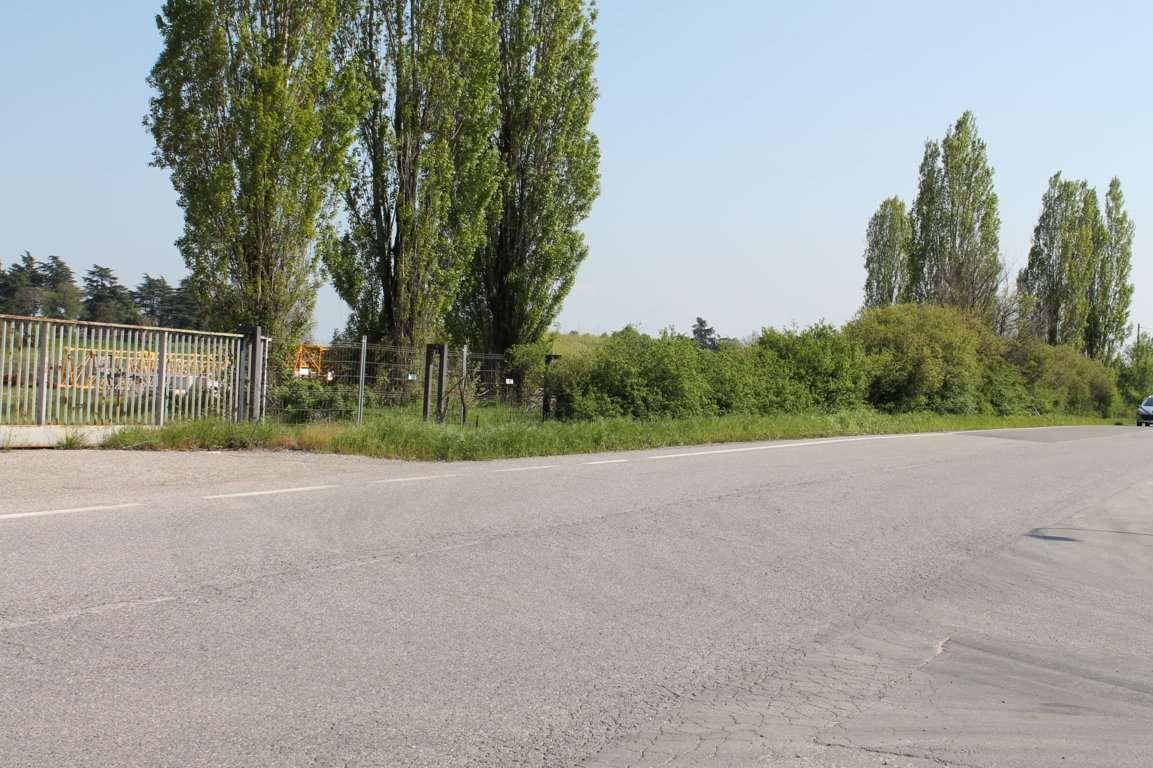 Terreno Edificabile Residenziale in vendita a Parma, 9999 locali, Trattative riservate | Cambio Casa.it