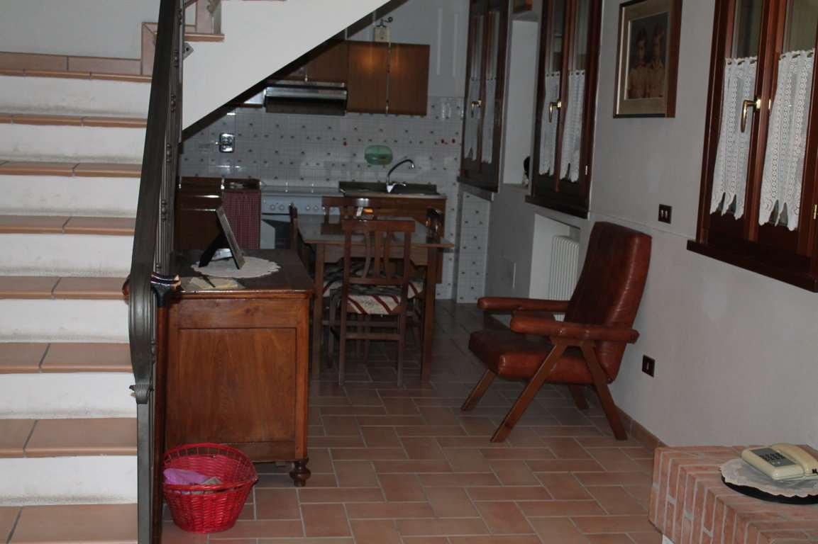 Appartamento in Vendita a Canossa