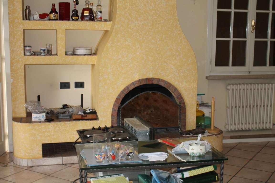 Soluzione Indipendente in vendita a San Polo d'Enza, 13 locali, prezzo € 470.000 | Cambio Casa.it