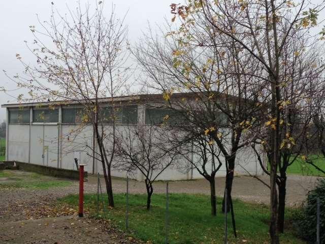 Magazzino in affitto a Traversetolo, 1 locali, zona Località: Traversetolo, prezzo € 800 | Cambio Casa.it