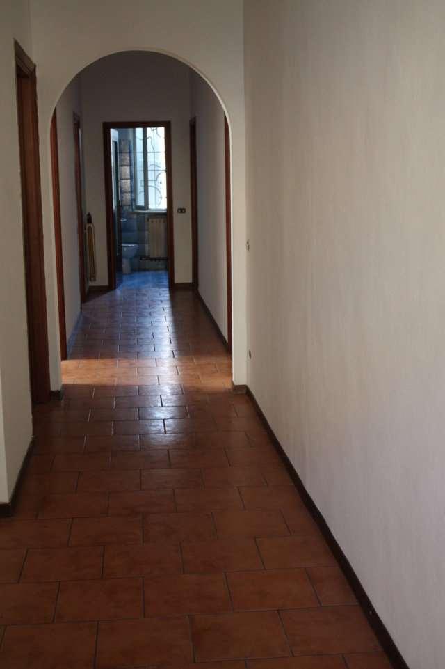 Soluzione Indipendente in vendita a Traversetolo, 17 locali, zona Località: Traversetolo, prezzo € 480.000 | Cambio Casa.it