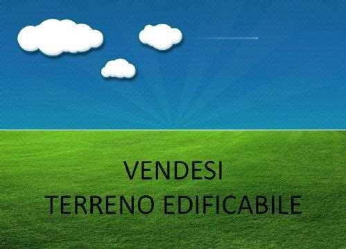 Terreno Edificabile Residenziale in vendita a Traversetolo, 9999 locali, zona Zona: Guardasone, prezzo € 140.000 | Cambio Casa.it