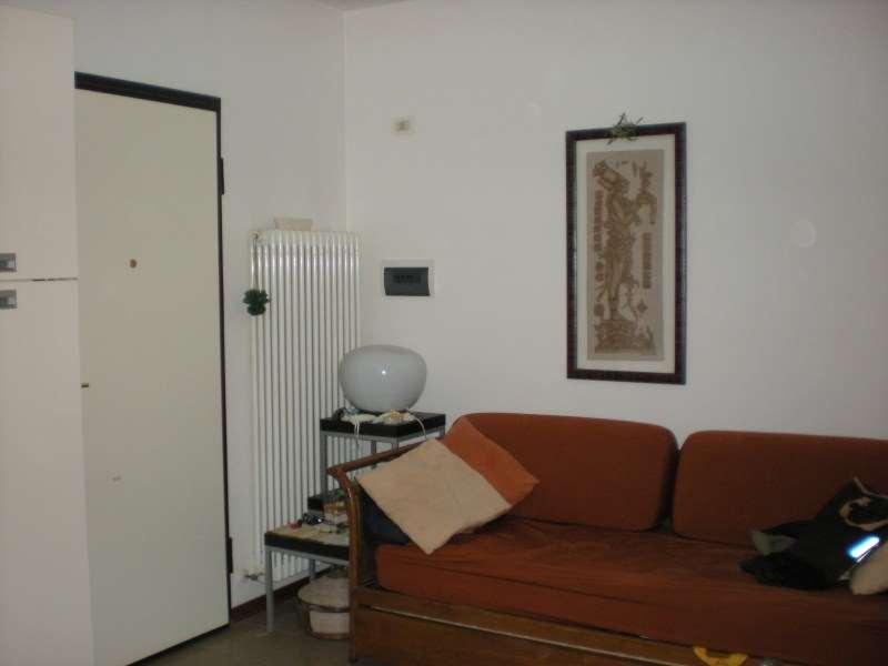 Bilocale Pesaro Via Andrea Costa 1