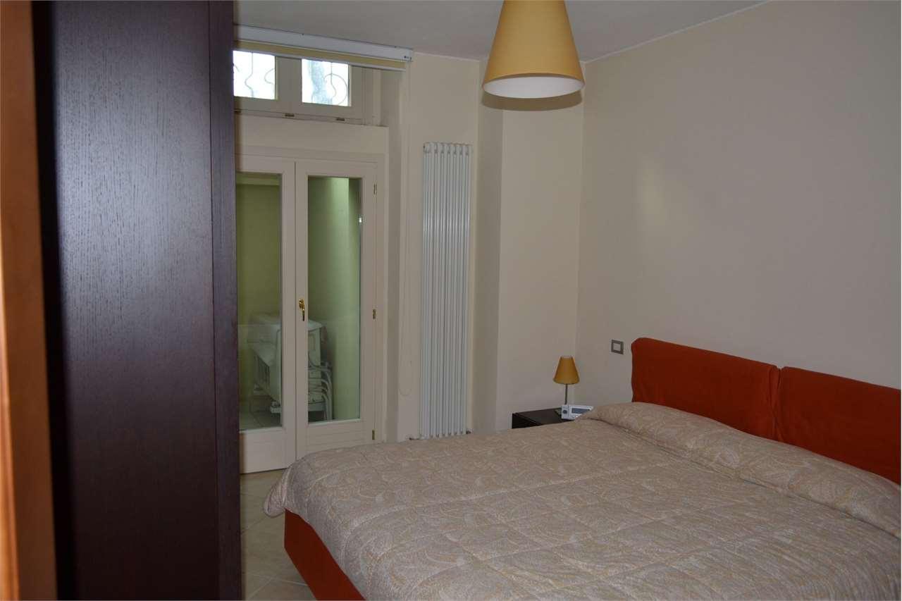 Bilocale Pesaro Viale Zara 3