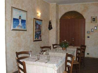 Attività / Licenza in vendita a Garessio, 11 locali, Trattative riservate | Cambio Casa.it