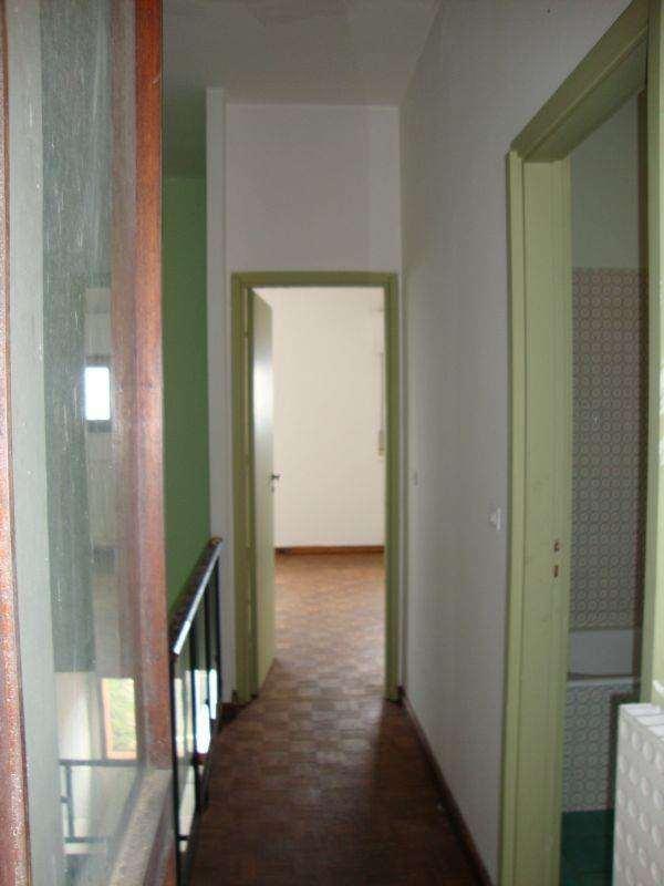 Varazze Vendita Villa Immagine 3