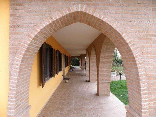 Villa in vendita a Bianzè, 9999 locali, Trattative riservate | Cambio Casa.it