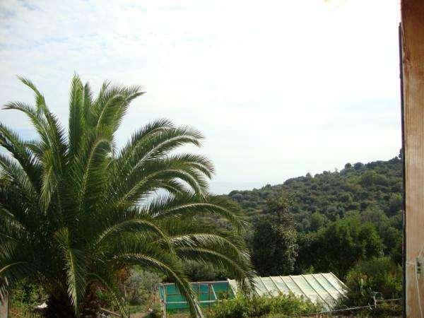 Albenga Vendita Porzione Villa Immagine 2