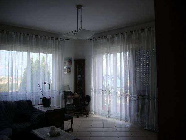 Albenga Vendita Porzione Villa Immagine 1