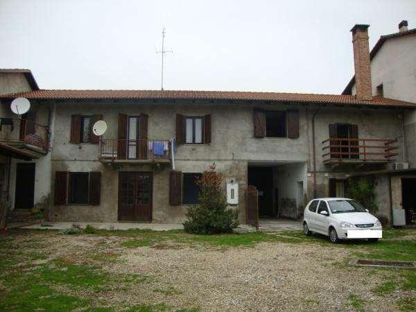 Montechiaro d'Asti Vendita Rustico/Casale Immagine 4