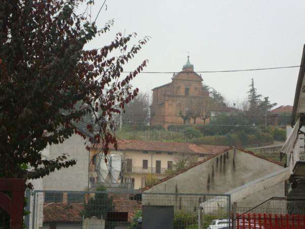 Rustico / Casale in vendita a Montechiaro d'Asti, 10 locali, Trattative riservate | CambioCasa.it