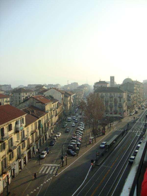 Torino Vendita 4 o più locali Immagine 2